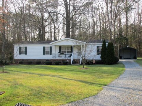 Goldsboro Real Estate Goldsboro Nc Homes For Sale