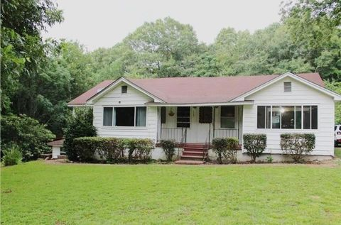 Cool Homes For Sale Near Fairfax Elementary School Valley Al Download Free Architecture Designs Parabritishbridgeorg