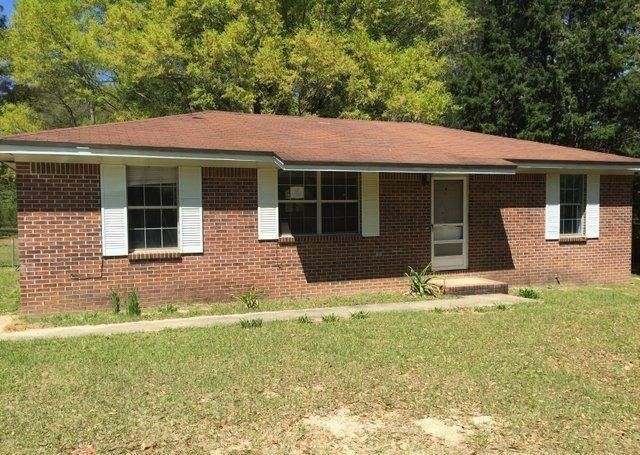 1409 grant rd ponce de leon fl 32455 home for sale and