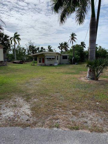 7 Pelican Dr, Everglades City, FL 34139