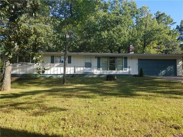 232 Rue Terre Bonne, Bonne Terre, MO 63628 - Home For Sale ...