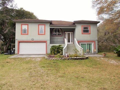 Photo of 3701 Elfers Pkwy, New Port Richey, FL 34655