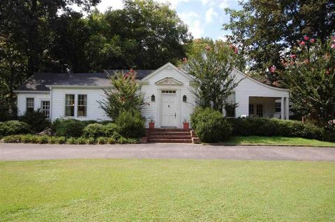 Historic Bartlett Real Estate Homes For Sale In Historic Bartlett Memphis Tn