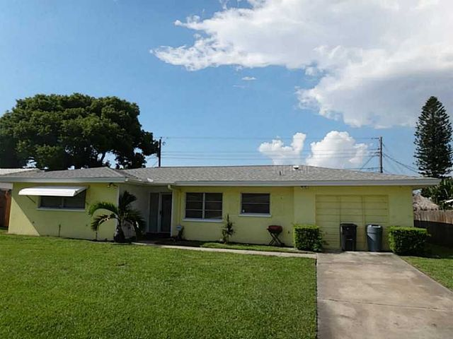 11619 80th ave seminole fl 33772 home for sale real