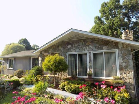 Marion Nc Real Estate Marion Homes For Sale Realtor Com 174