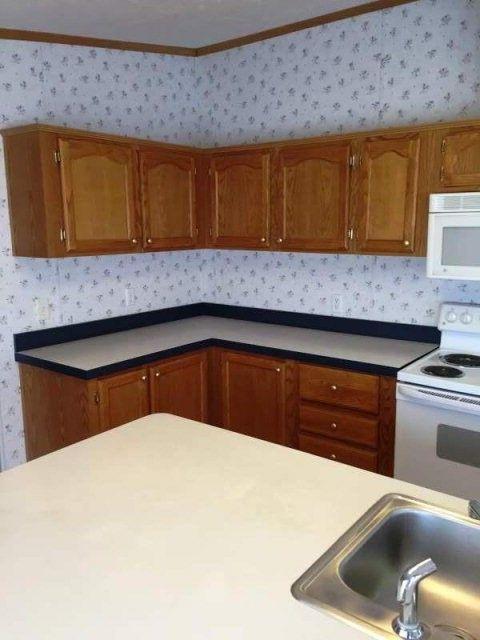 5041 island ford rd madisonville ky 42431. Black Bedroom Furniture Sets. Home Design Ideas