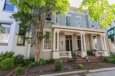 Richmond Va Real Estate Richmond Homes For Sale Realtor Com