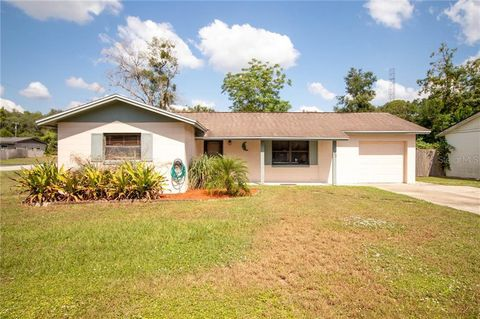 Fine 147 13Th Ave Longwood Fl 32750 Home Interior And Landscaping Ponolsignezvosmurscom