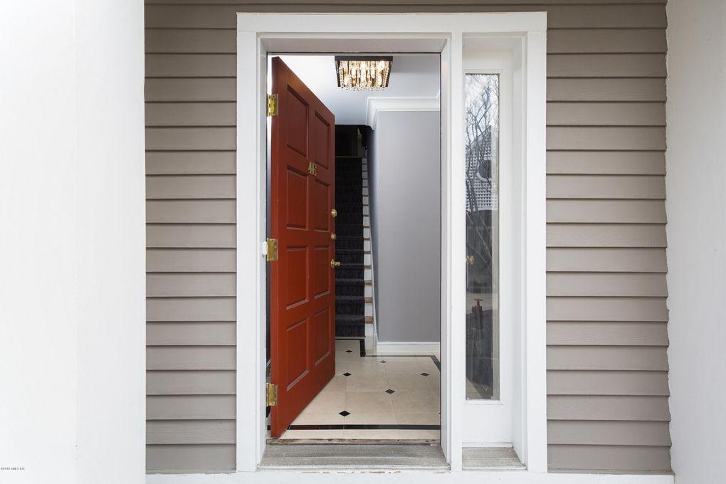 453 E Putnam Ave Apt 4 E, Cos Cob, CT 06807
