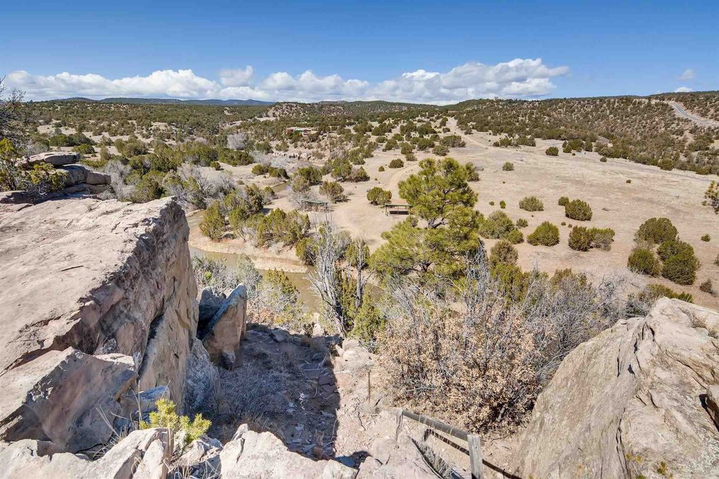 County Road B43b San Ysidro, NM 87538