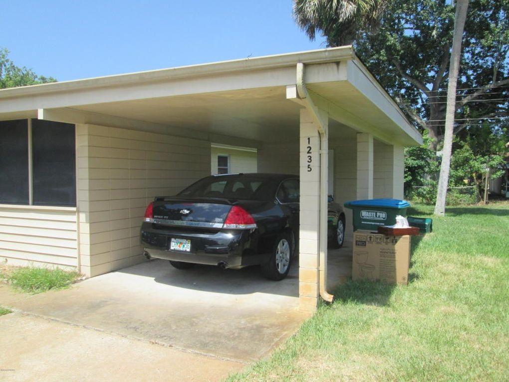 Single Family Homes For Rent In Daytona Beach Fl