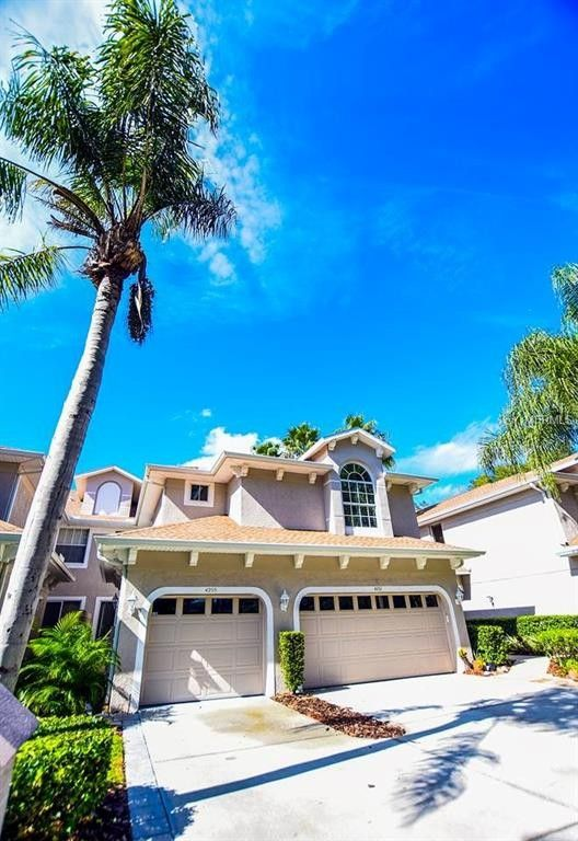4255 Preserve Pl Palm Harbor Fl 34685