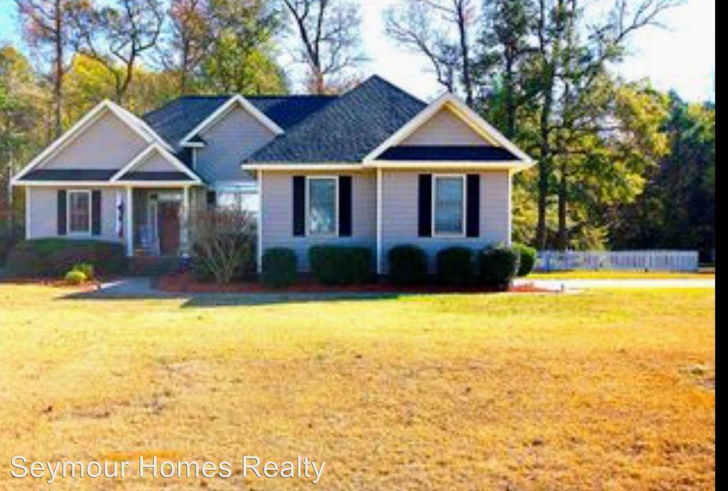 300 Adler Ln Goldsboro Nc 27530 Home For Rent Realtorcom