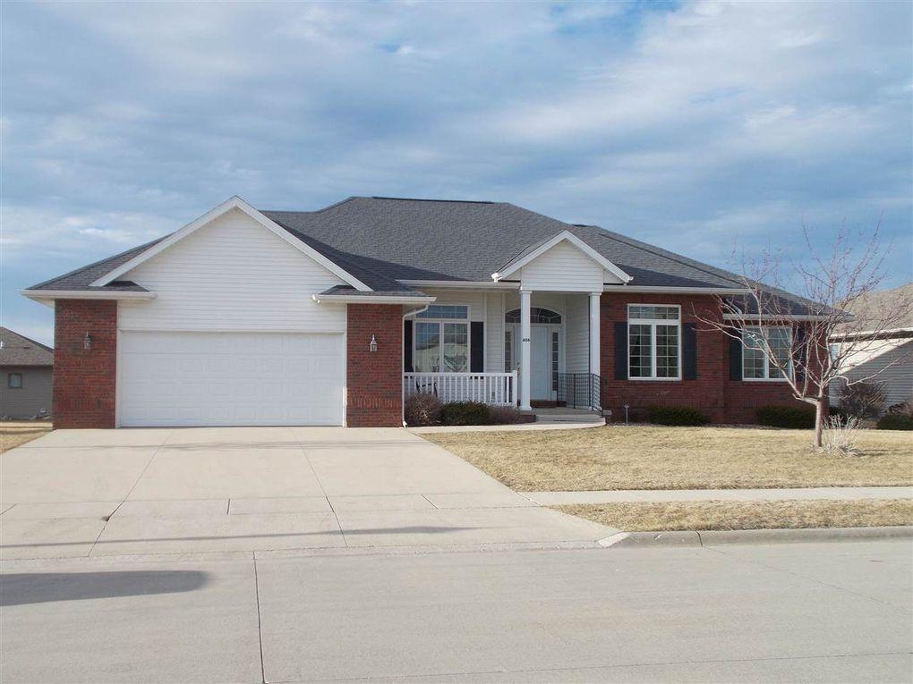 Buchanan County Iowa Property Tax Records