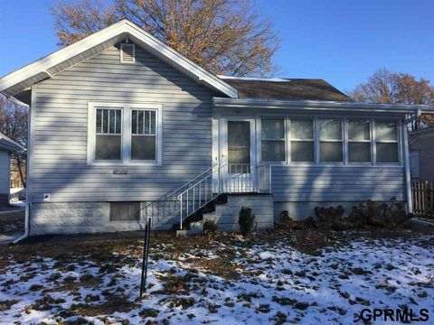 Photo of 3210 Orchard St, Lincoln, NE 68503