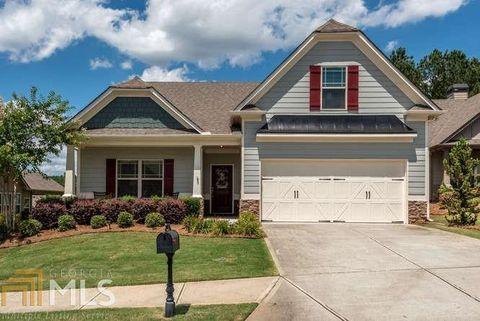 30132 real estate homes for sale realtor com rh realtor com