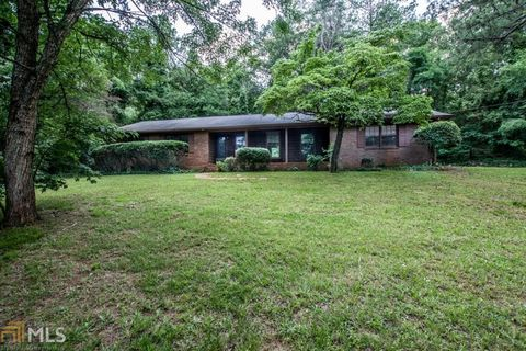 178 Welcome Hill Trl Sw Rome GA 30161