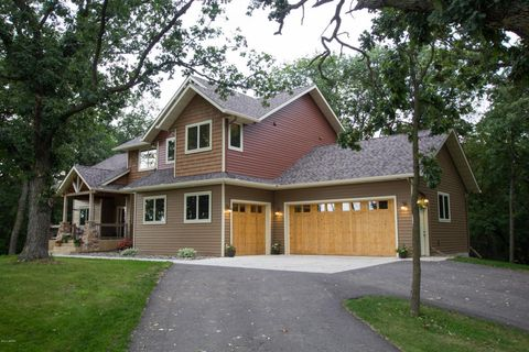 garfield mn real estate homes for sale