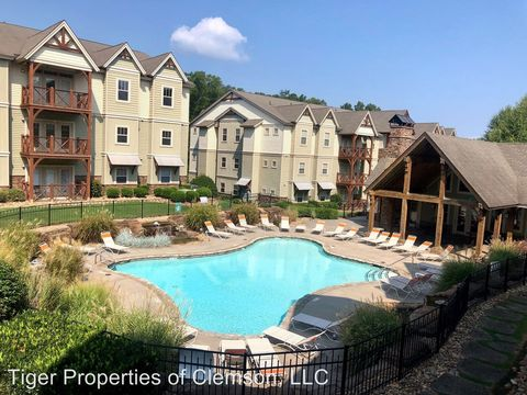 Photo of 203 Kelly Rd Apt 821, Clemson, SC 29631
