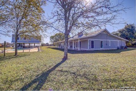 Garden Ridge Tx Farms Ranches For Sale