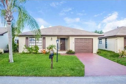 page 4 deerfield beach fl real estate homes for sale