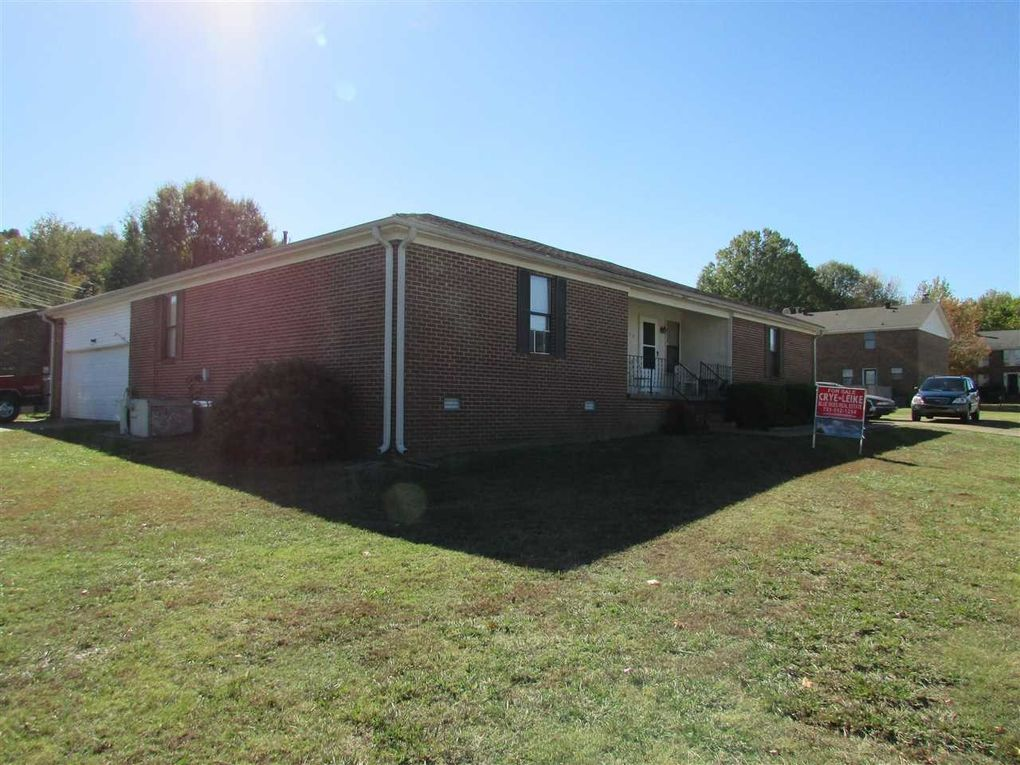 Madison County Tn Property Assessment