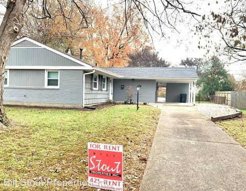 Photo of 3105 Radiance Rd, Louisville, KY 40220