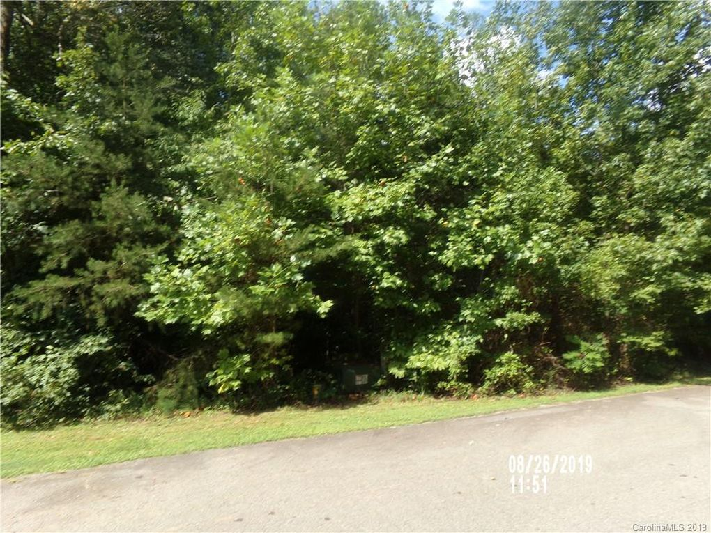1871 Lynmore Dr Lot 54 Sherrills Ford, NC 28673