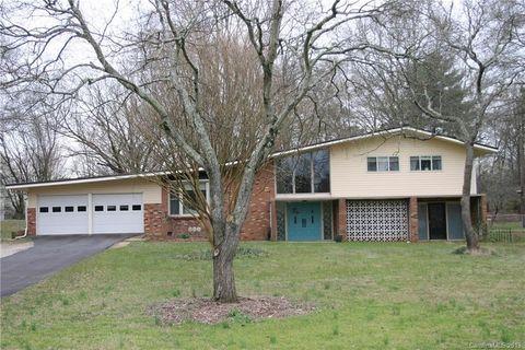 Harrisburg Park Harrisburg Nc Real Estate Homes For Sale