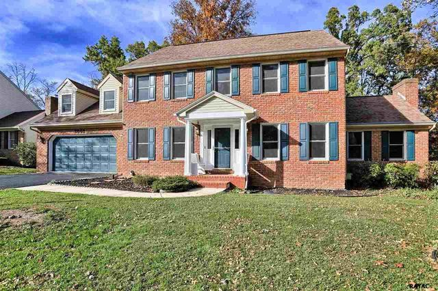 2843 ridings way york pa 17408 home for sale real estate
