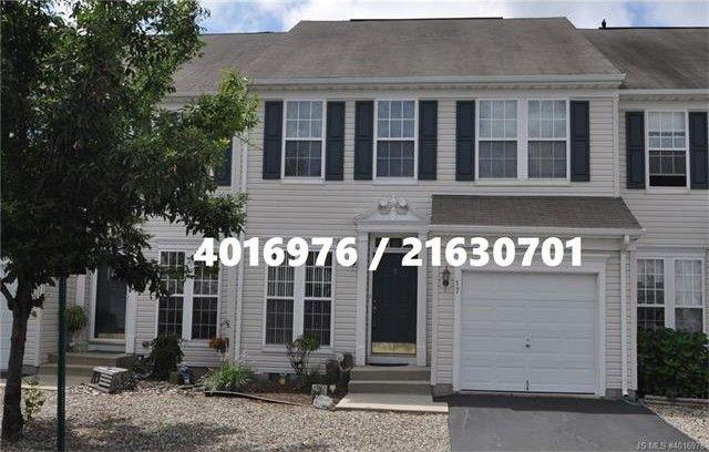 17 Skimmer Ln # 52, Bayville, NJ 08721