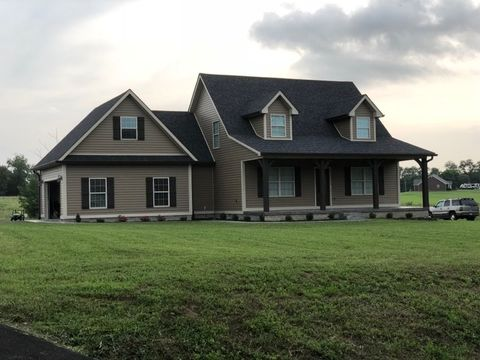 Photo of 1193 Noah Bledsoe Rd, Smiths Grove, KY 42171