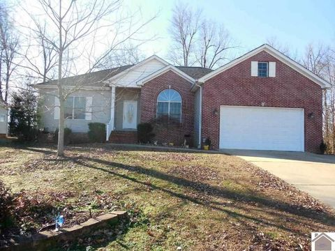 West Paducah Ky Real Estate West Paducah Homes For Sale Realtor