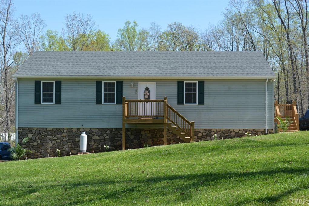 moneta hindu singles View photos, details, and schedule a showing for 1104 indian ridge dr, moneta,  although the multiple listing service of the roanoke valley is the single source .