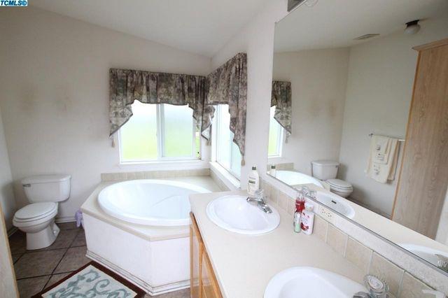 Bathroom Remodel Visalia Ca 13618 avenue 328, visalia, ca 93292 - realtor®