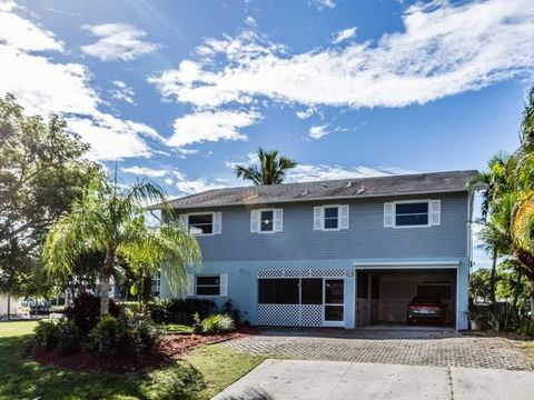 marco island fl real estate homes for sale