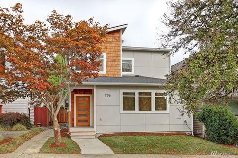 leschi seattle wa real estate homes for sale