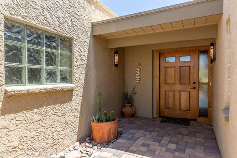 Photo of 25409 N Quail Haven Dr, Rio Verde, AZ 85263