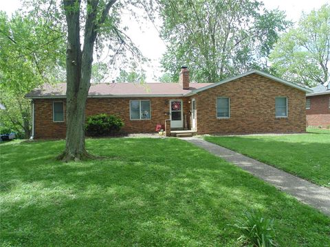 Troy Il Multi Family Homes For Sale Real Estate Realtor Com