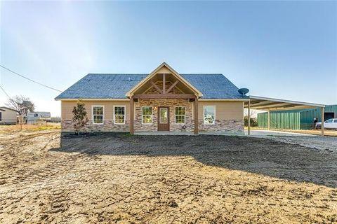 Photo of 6469 Ne County Road 1040, Rice, TX 75155