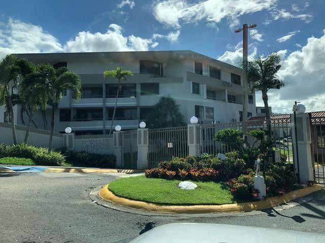 1306 Ave Monte Carlo Apt 177 San Juan Pr 00924 Realtor Com