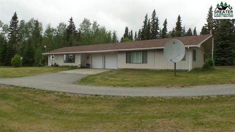 Photo of 621 Fideler Rd, Fairbanks, AK 99712