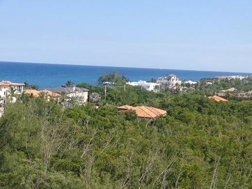 3740 S Ocean Blvd Apt 809 Highland Beach, FL 33487