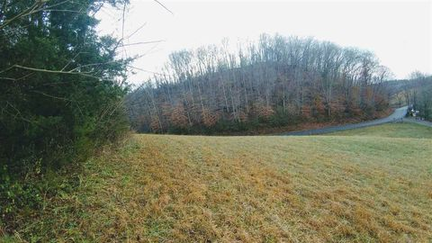 P 101 Sharp Road, TN 37876