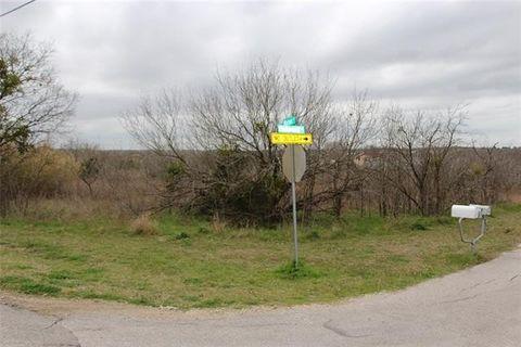 Photo of Sunbonnet Cv, Austin, TX 78719