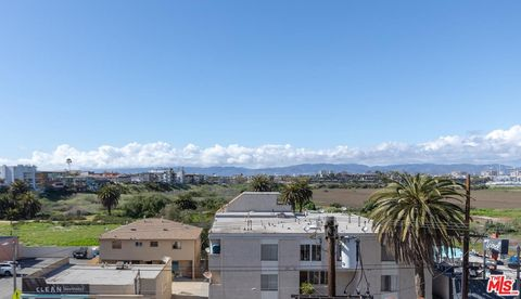 Photo of 355 Pershing Dr Unit A, Playa Del Rey, CA 90293
