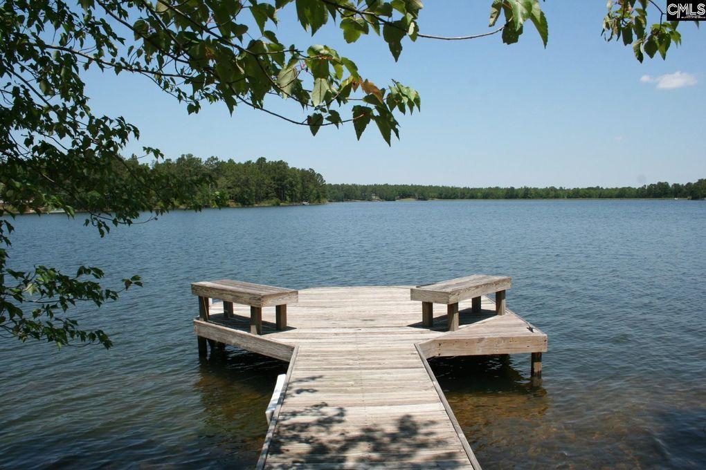 1055 Edisto Lake Rd Lot 25, Wagener, SC 29164