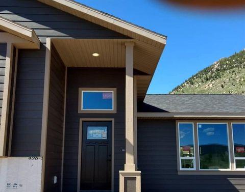 Photo of 580 Slalom Ln, Butte, MT 59701