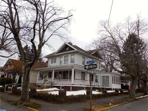 frackville pa houses for sale with 2 car garage realtor