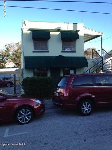 423 Brevard Ave, Cocoa, FL 32922